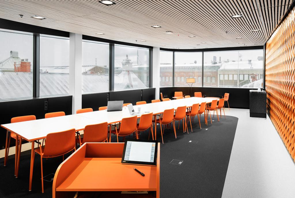 konferenslokal p5